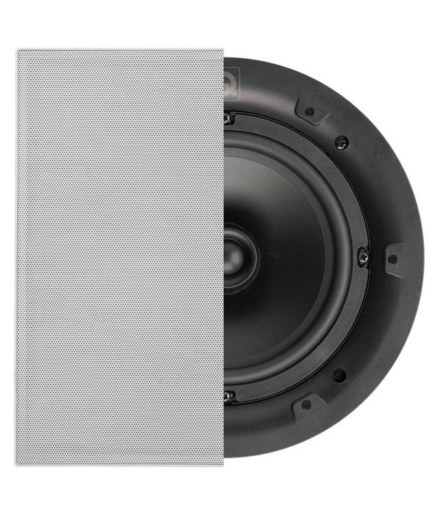Q Acoustics QI65S (opruiming)