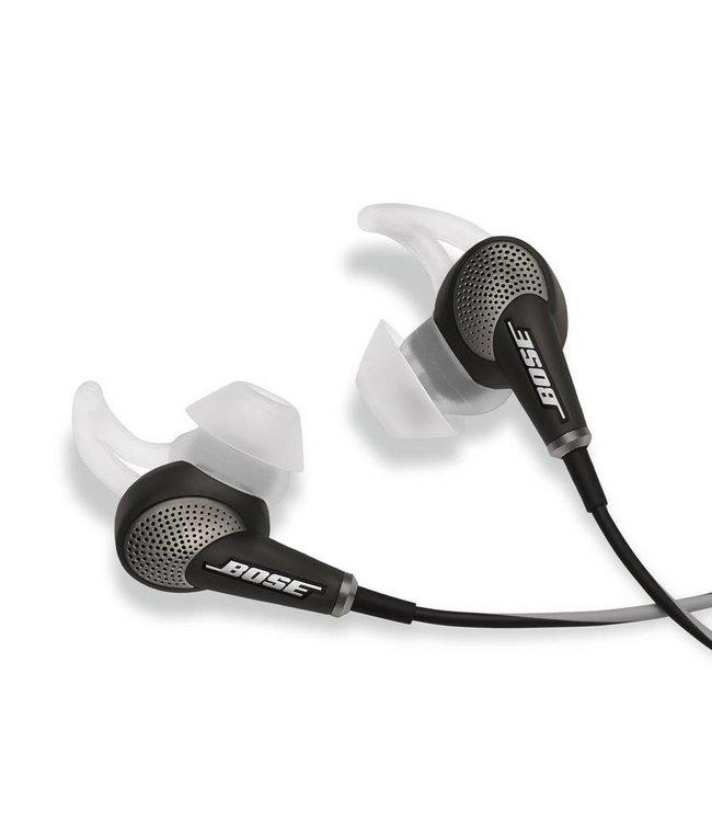 Bose QuietComfort 20 (opruiming)