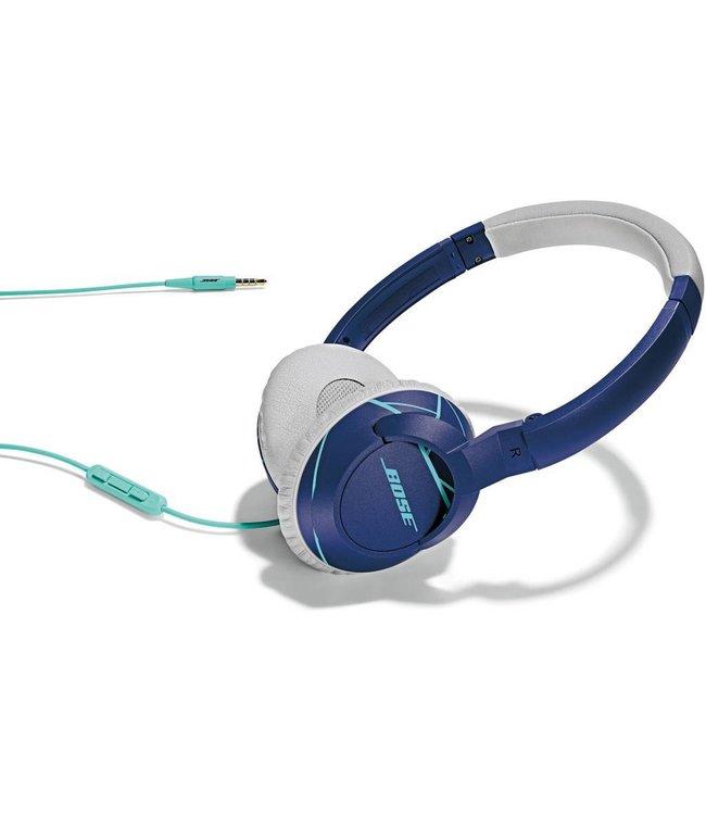 Bose SoundTrue On-Ear Headphones (opruiming)