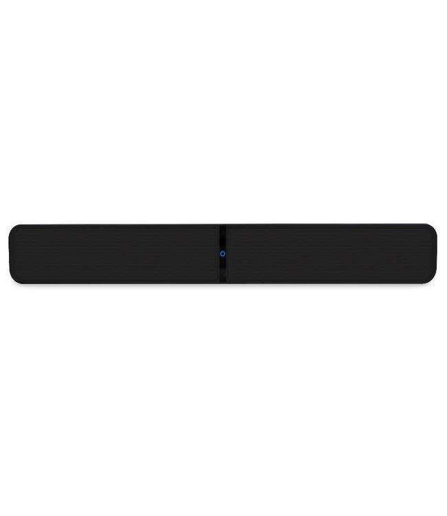 Bluesound Pulse Soundbar (opruiming)