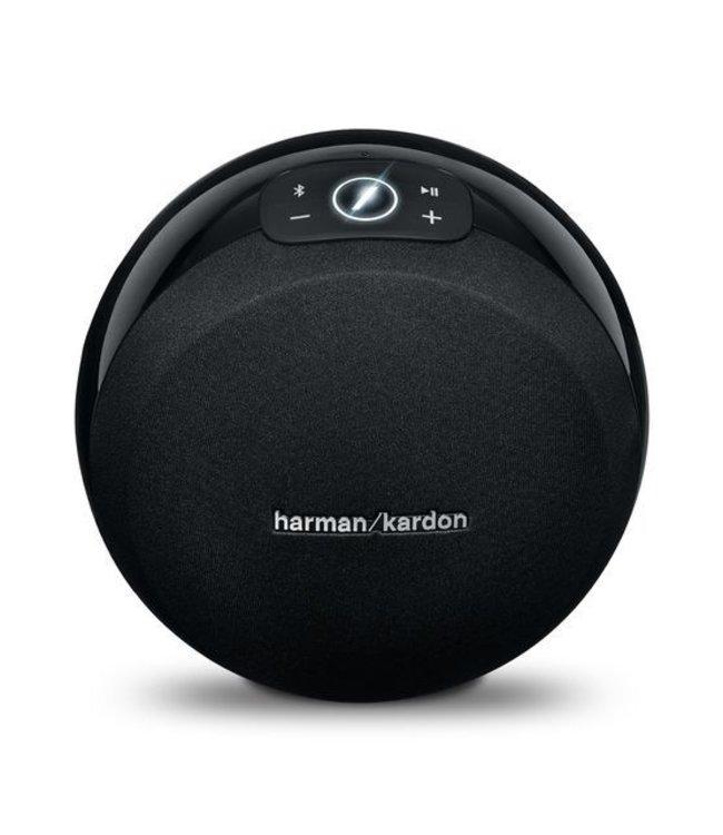 Harman/Kardon Omni 10+ (opruiming)