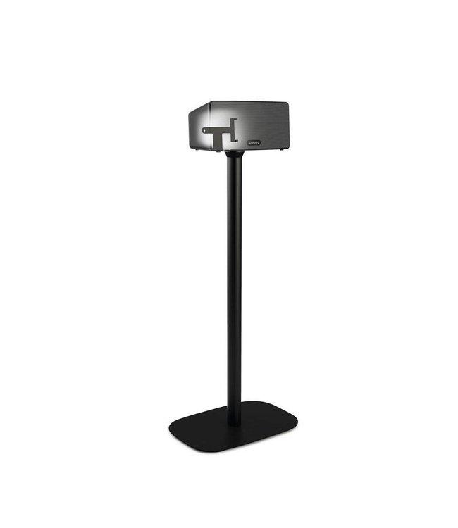 Vogel's SOUND 4303  speakerstand (opruiming)
