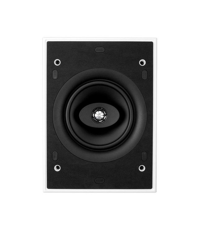 KEF Ci160CL (opruiming)