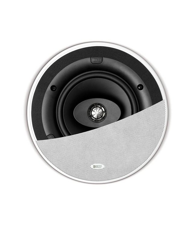 KEF Ci160CR  (opruiming)
