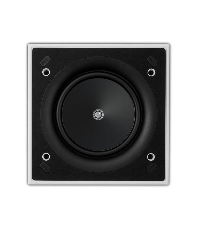 KEF Ci160.2CS (opruiming)