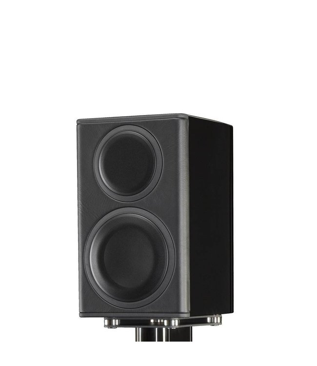Monitor Audio PL100 (set) (opruiming)