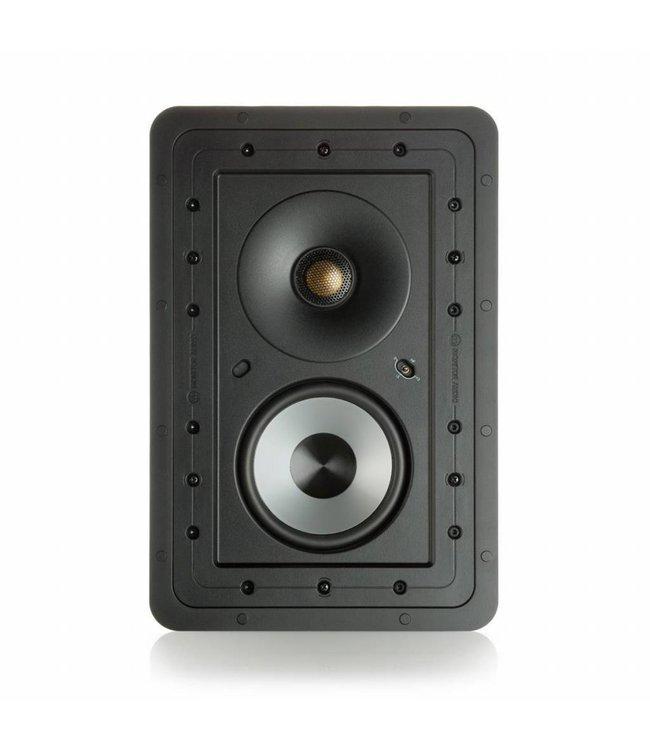 Monitor Audio CP WT 150 (opruiming)