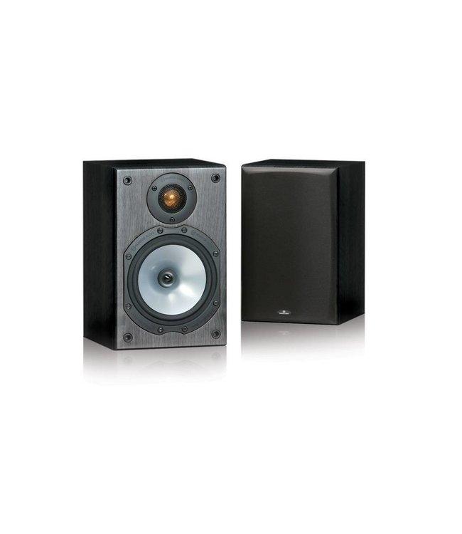 Monitor Audio MR1 (set) (opruiming)