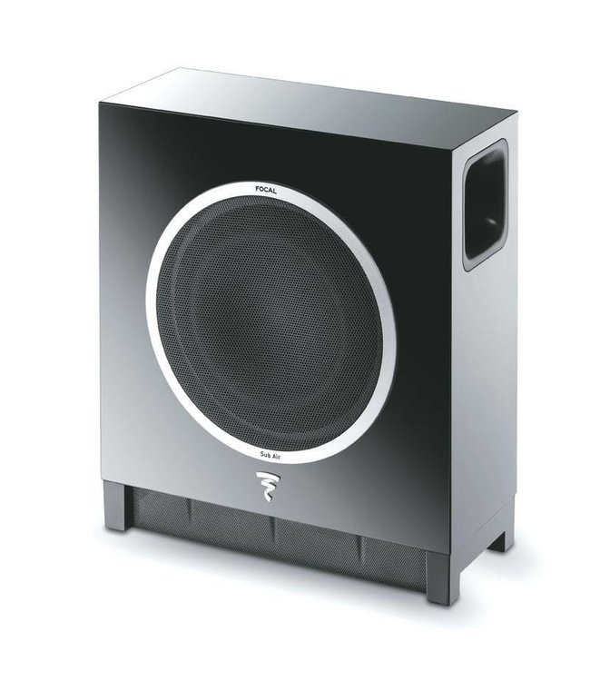 Focal Sub-Air Wireless (opruiming)