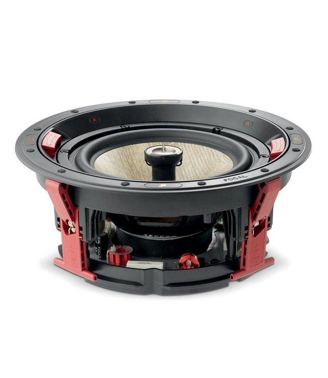 Focal ICW-8 inbouw speaker (opruiming)