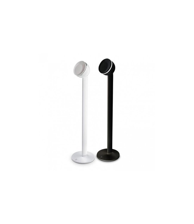 Focal Dome Stand (set) (opruiming)