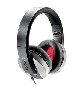 Focal Listen Wireless (opruiming)