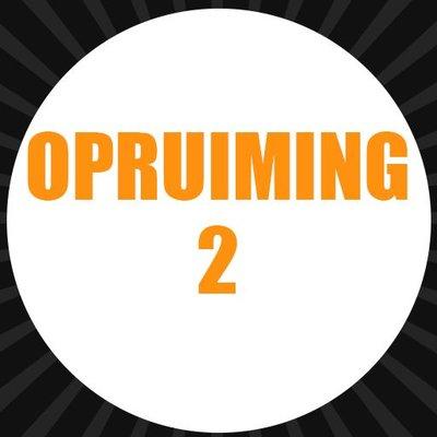 Opruiming 2