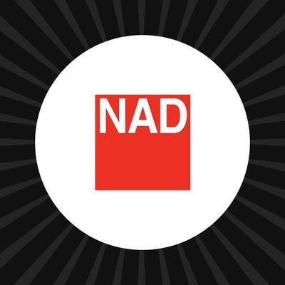 NAD & Dali