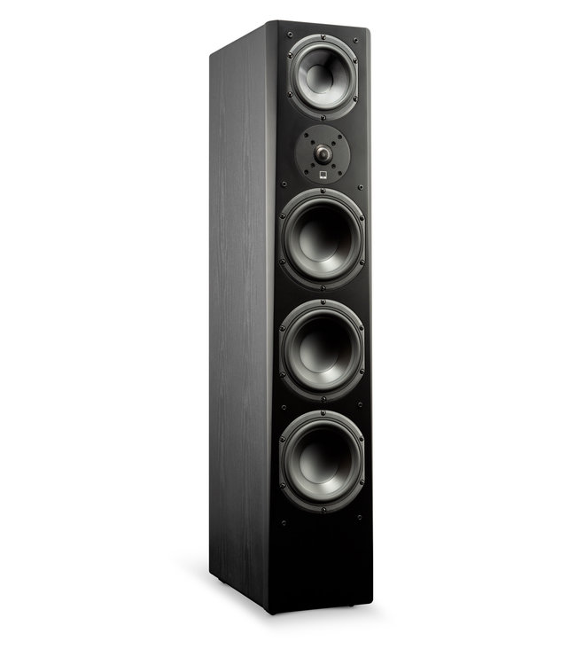 SVSound Prime Pinnacle