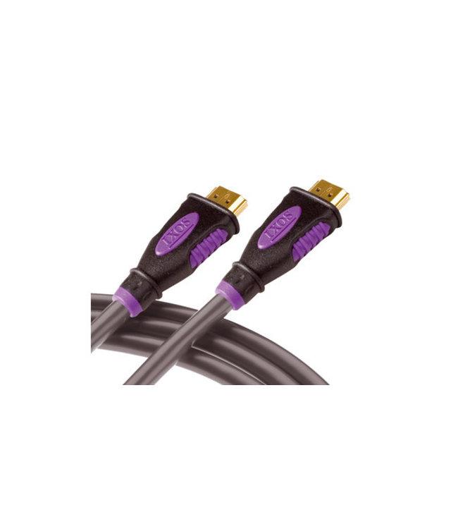 Ixos XFT28 HDMI Kabel (3meter)