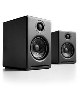 Audioengine A2+BT (set)