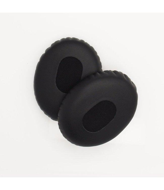 Bose Vervangende oorkussen Quietcomfort 3