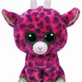 Ty Ty Giraf Gilbert 24 cm