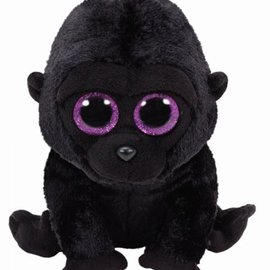Ty Ty Gorilla George 15 cm