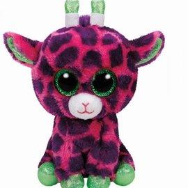 Ty Ty Giraf Gilbert 15 cm