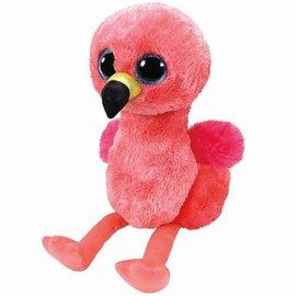 Ty Ty Flamingo Gilda 24 cm
