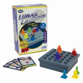 Thinkfun Thinkfun Lunar Landing