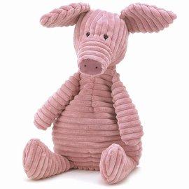 Jellycat Jellycat Cordy Roy Pig Medium