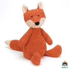 Jellycat Jellycat Cordy Roy Fox Medium