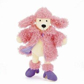 Jellycat Jellycat Furcoat Poodle