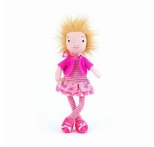 Jellycat Jelly Belle Daisy