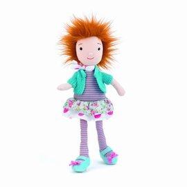 Jellycat Jellycat Jelly Belle Lily