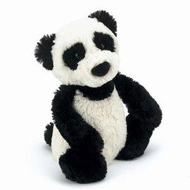 Jellycat Jellycat Baby Bashful Panda Small