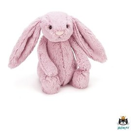 Jellycat Jellycat Bashful Tulip Bunny Medium