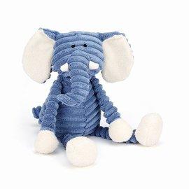 Jellycat Jellycat Cordy Roy baby olifant