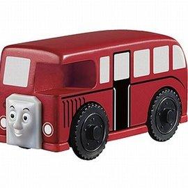 Thomas de trein Thomas de trein - Bertie