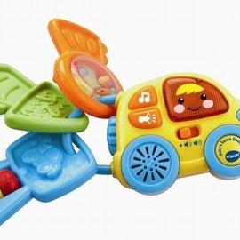 Vtech Vtech Baby's eerste sleutelbos