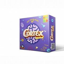 Asmodee Cortex challenge kids