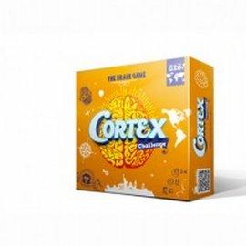 Asmodee Cortex Challenge Geo