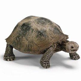 Schleich Schleich 14601 Reuzenschildpad
