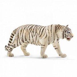 Schleich Schleich 14731 Witte tijger