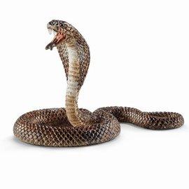 Schleich Schleich 14733 Cobra