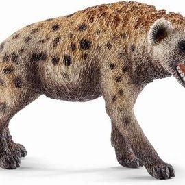 Schleich Schleich 14735 Hyena