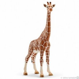 Schleich Schleich 14750 Giraf vrouwtje