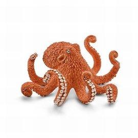 Schleich Schleich 14768 Octopus
