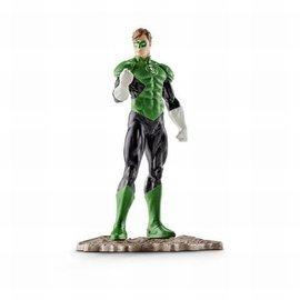 Schleich Schleich 22507 The Green Lantern