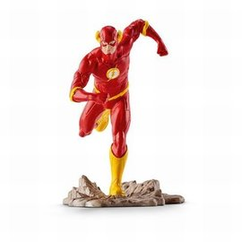 Schleich Schleich 22508 The Flash