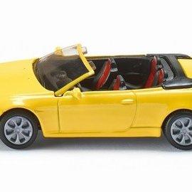 Siku Siku BMW 645i Cabrio (1007)
