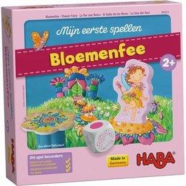 Haba Haba 301612 Bloemenfee