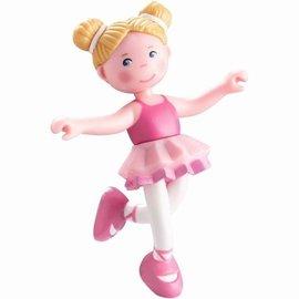 Haba Haba 301965 Little Friends - Poppenhuispop Lena